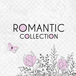 Romantic Κορίτσι